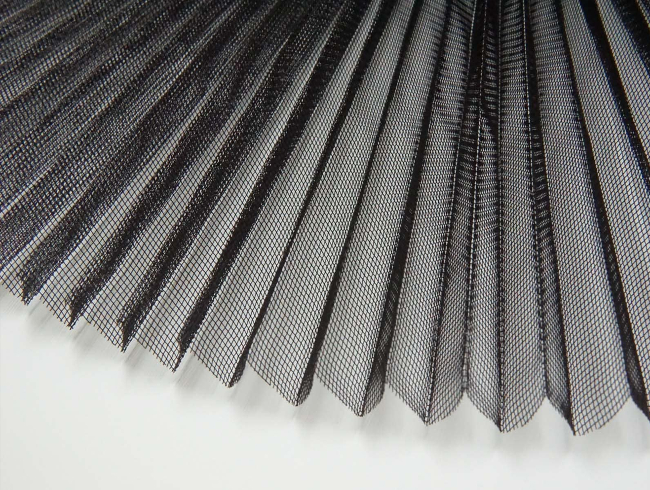 Saint Gobain Fiber Insect Screen